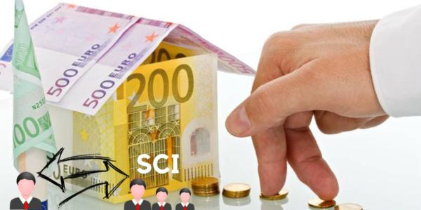 Acheter en SCI ou en Nom Propre?