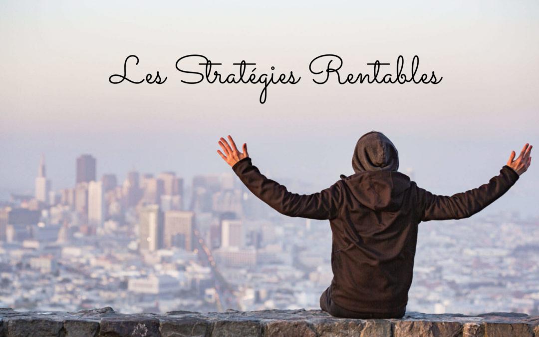 Investissement locatif: les stratégies rentables